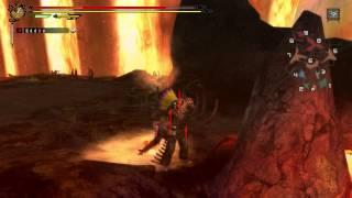 Let's Play: Monster Hunter 3 Ultimate (Village) - Part 43, 5* Quest