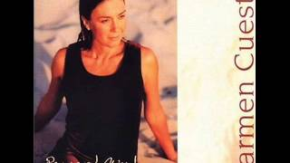 Carmen Cuesta - Endless Is Love