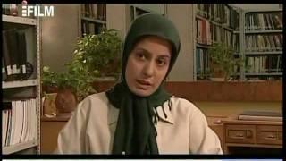 Iran: TV Serial in Arabic إيران: المسلسل باللغة العربية