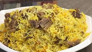 مطبك ابلفطر والحم طريقه جديده  وسهله تحضير جربوها اكلات عراقية ام زين  IRAQI FOOD OM ZEIN