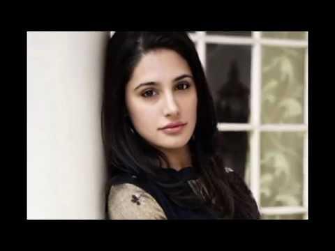 Indian beauty VS Pakistani beauty