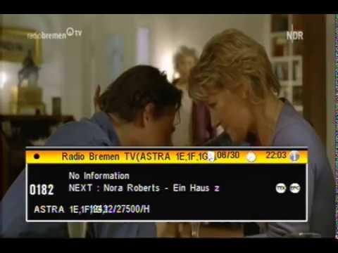 Xxx Mp4 TV Channel Surfing Astra 1H 2C 19 2°E Free To Air PART 2 3gp Sex