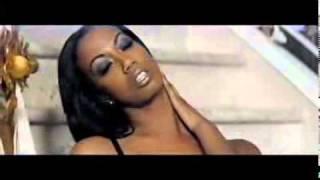 YOUTUBE D#39;Banj f  Snoop Dogg   Endowed Remix mpeg4