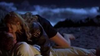 Sarah Michelle Gellar HOT bits from movie IKWYDLS