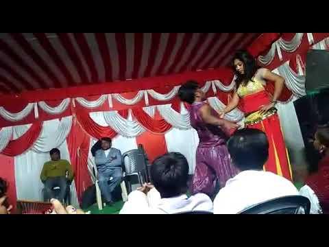 Xxx Mp4 Hamra Hau Chahi Bhojpuri Arkesta Dance 3gp Sex