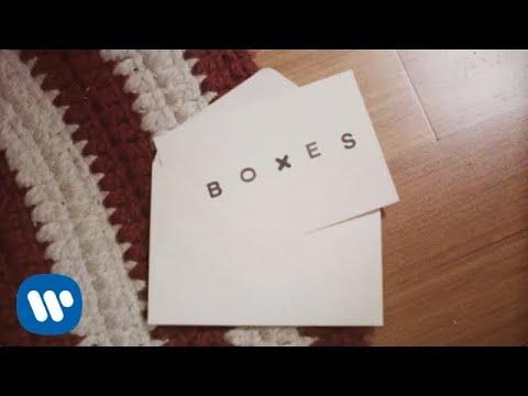 Xxx Mp4 Goo Goo Dolls Boxes Alex Aldi Mix Official Lyric Video 3gp Sex