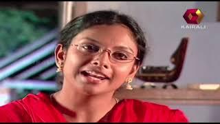 Avasthantharangal അവസ്ഥാന്തരങ്ങൾ By Prem Prakash | Jude Attipetty | 19th June 2018 | Episode - 10