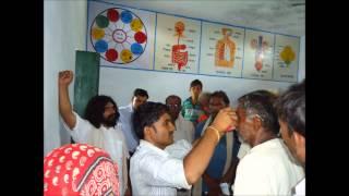 Bharat Uday Mission endeavors