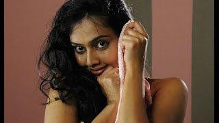 Hot mallu serial actress and anchors