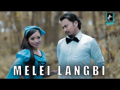Xxx Mp4 Melei Langbi Kenedy Surma Official Music Video Release 2018 3gp Sex