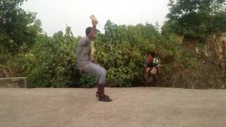 Palasahi toka odia whatsapp video