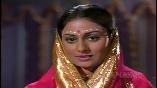 Didi Teri Shaadi Dekhna Jab Hoyegi- Naya Din Nai Raat (1974)