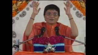 Gita Didi Katha At Bapunagar - Day 7 part 5 | 23 Nov 2012