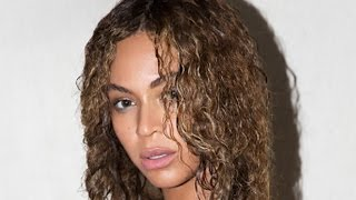 Beyonce: How She Got Jay-Z & Solange To Make Up