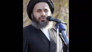 من هم بنو شيبة الذين سيقطع الإمام ايديهم في الكعبة
