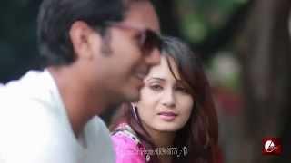 Bangla New Romantic Song Alingon by Rony And Nirjhor HD
