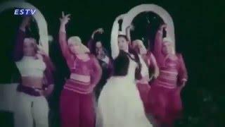 Love Story লাভ ষ্টোরী Singer AgunBangla Movie HD song jahangir alam