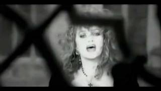 Bonnie Tyler - Making Love Out Of Nothing At All