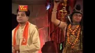 Shiv Ki Pehli Qawwali By Ravinder Rahi