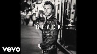 Dierks Bentley - Freedom (Audio)