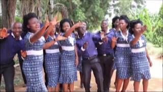 Twavaayo e Misiri by Friendly melodies ministries
