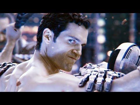 Xxx Mp4 Superman Vs Justice League Hans Zimmer Justice League Rescored AB Director 3gp Sex