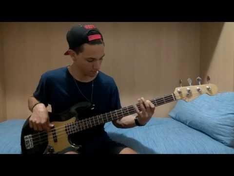 Xxx Mp4 Alvaro Soler Sofia Bass Cover W Tab Kevin Miozzo 3gp Sex