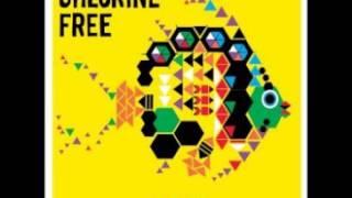 Kill the Fly-Chlorine Free
