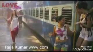 images Cham Full Video BAAGHI Raja Kumar Www Com Bhojpuri New 2016 Raja DJ 9654421726 Darbhanga