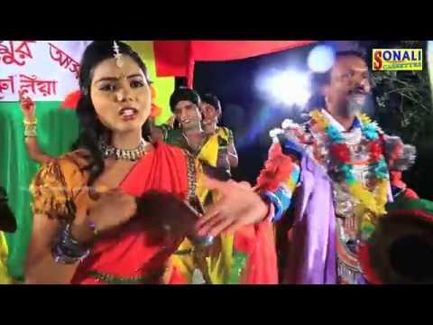 Xxx Mp4 Kalawati Aar Bholanatha Mahto Jhumur Naach ভোলানাথ মাহতো HD Bapero Baap Aachhe Song 3gp Sex