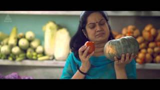 Bangalore Days - Kalpana becomes a society lady