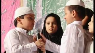 noorani masjid wa anjuman madarsa jalsa kurla east