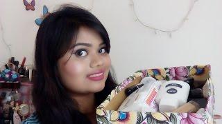 Beginner Makeup Starter Kit||Budget Friendly Products||Bangla