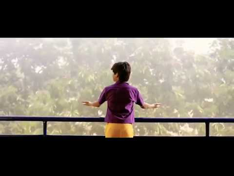 Na_unna_oka_gunde_latest_love_video_song___MALLI_RAAVA___MOVIE _-_ MP4 _ HD -_- SoNg