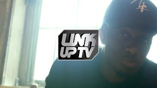 E. Mak Ft Coco - Right Away [Music Video] | Link Up TV