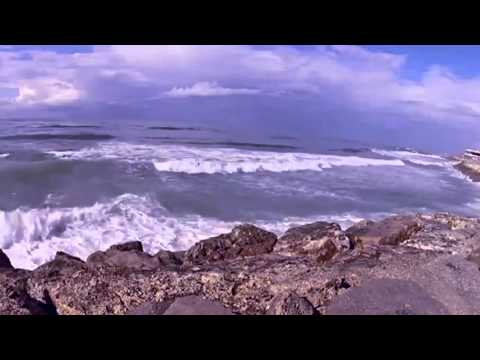 Ricky King Piekna Melodia ♫´¨` Relaxing