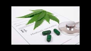 MMJ+PhytoTech+eye+for+new+opportunities+in+the+field+of+medical+marijuana+in+Australia