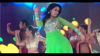Pooja Umashankar | Tune Maari Entriyaan Performance With Channa Upuli Dance Group