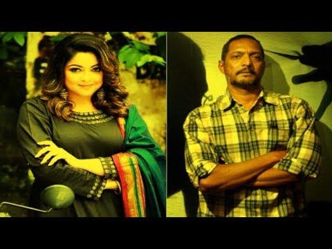 Xxx Mp4 Tanushree Dutta Sexual Harassment Claim Tanushree पर Amitabh Aamir Salman ने तोड़ी चुप्पी 3gp Sex