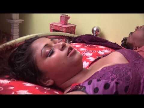 Xxx Mp4 Bhalobasar Pratidan ভালবাসার প্রতিদান Bengali Short Film Full Movie Archana Bagchi 3gp Sex