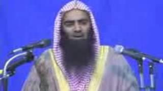 zakat kis kis chez ki ada kerni chahye by sheikh touseef ur rehman