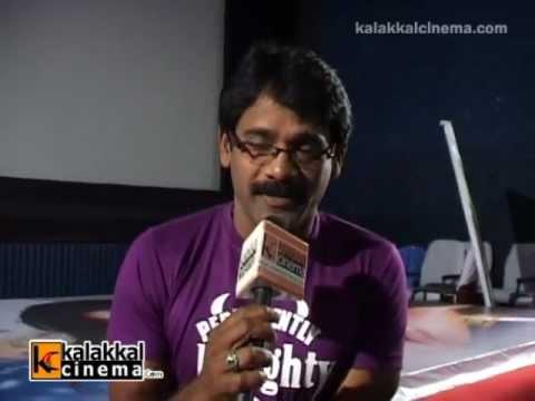 Xxx Mp4 Sathiram Perunthu Nilaiyam Audio Launch 3gp Sex