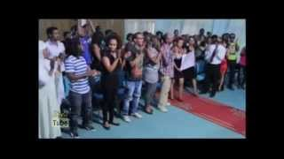KeRas Belay (ከራስ በላይ) Latest Ethiopian Movie from DireTube Cinema