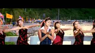 Mate Bohu Kori Jae Na Song - Brand New Hit Oriya Songs - Darshan Music