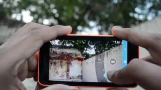 Top five tips and tricks for the Nokia Lumia 630