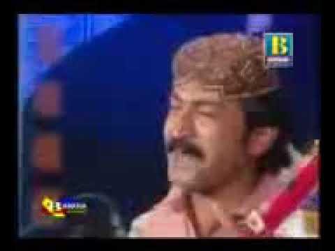 Xxx Mp4 Sindhi Songs 3gp 3gp Sex
