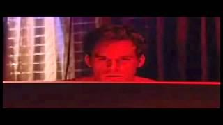 Trailer Dexter Primera Temporada ESPAÑOL HD