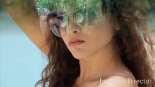 Obujh Pakhi Video Song Puja & Belal Khan (2016)