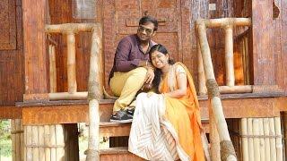 Kerala Hindu Wedding short film 2016 with AR Rahman Musical | Mukesh and Binitha Wedding Glimpses