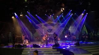 #lenteramuzikaspider (rehearsal)